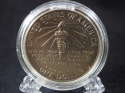 1986 P U.S Liberty Ellis Island Dollar (In Capsule) Proof - SKU 401US