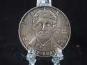 2009 P U.S Louis Braille Liberty Dollar Proof - SKU 419US