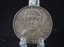 2009 P U.S Louis Braille Liberty Dollar Proof - SKU 420US