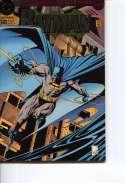 Batman #500 KnightFall 19 Mint / Near Mint (M / NM) Never Read DC 1993 - 12CS