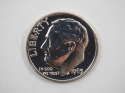 1963 P Roosevelt Silver Dime Proof GEM US Coin Proof (PF) - SKU 96USDMCL