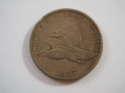 1857 1C Flying Eagle Cent Very Fine (VF) Penny SKU 10011USC