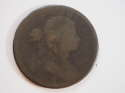 1801 Draped Bust Large Cent Good (GD) Penny SKU 10082USC