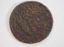 1816 - 1839 Coronet Head Matron Large Cent Filler Penny SKU 10084USC