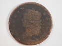 1808 - 1814 Classic Head Large Cent Filler Penny SKU 10096USC