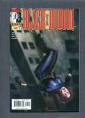 Black Widow  #2 VF/NM Marvel 2001 SKU 249CS