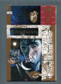 The Sandman #47 NM Vertigo 1993 SKU 257CS