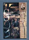The Sandman #46 NM Vertigo 1993 SKU 259CS