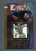 Enigma  #1 of 8 VF/NM Vertigo 1993 SKU 261CS