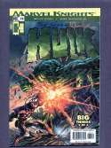 The Incredible Hulk  #2 of 4 VF/NM Marvel 2004 SKU 284CS