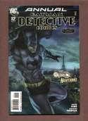 Batman Detective Comics #12 VF/NM DC 2011 SKU 339CS