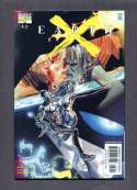 Earth X  #12 NM Marvel 2000 SKU 349CS