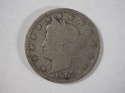1903 P Libery Head Nickel Good (GD) - SKU 4-0854-USN