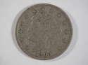 1903 P Libery Head Nickel Good (GD) - SKU 4-0955-USN