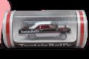 2020 Hot Wheels RLC Exclusive Tootsie Roll 66 Super Nova Brown - GDF91