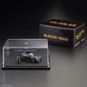 2019 Hot Wheels RLC RWB Porsche 930 w/ Akira Nakai figurine SEALED - GDF84